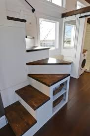 tiny house sink. Bathroom Sinks For Tiny Houses Awesome House On Wheels W Big Kitchen And Double Sink V