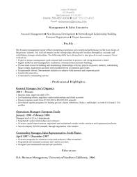 national account manager resume template territory inside s manager resume sample resume sample national account manager resume examples