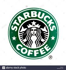 starbucks logo 2013.  Logo Starbucks Logo On A White Background Is The Largest Coffeehouse  Company In World Throughout Logo 2013 S