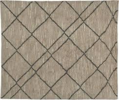 rug neutral. rug neutral