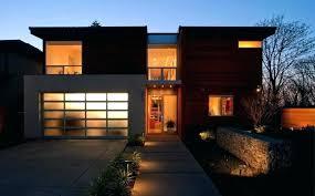 outside house lighting ideas. Exterior Garage Lighting Ideas Outdoor  Wall Sconce Outside Garden Lights . House E
