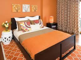 Pretty Curtains Bedroom Decorative Coral Bedroom Curtains Bedroom Design