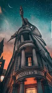 Harry Potter Aesthetic Wallpapers ...