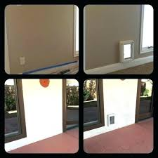 ruff weather dog door replacement flaps ruff weather dog door ruff weather pet door or door
