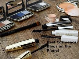 the best cosmetics s from thousands of top cosmetics s in our index using search and social metrics data will be refreshed once a week