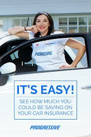 start a car insurance quote today with the details you know offhand