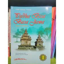 Alhamdulillah buku kirtya basa sudah selesai disusun dan diterbitkan. Buku Paket Bahasa Jawa Kelas 8 Kurikulum 2013 Ilmu Soal