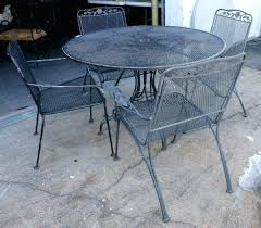 how to clean patio furniture cushions lovely how to clean patio furniture cushions picture cleaning patio