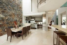 cute stone wall house design fresh on minimalist gallery design minimalist interior stone wall designs