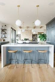 Great Ideas of Farmhouse Kitchen Coloring to Invite Breathtaking ...
