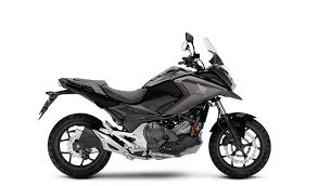Honda Powersports - Motorcycles, <b>ATVs</b>, Scooters, SxS