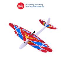 Máy bay xốp phi phóng sạc pin cổng usb [đồ chơi trẻ em] - Sắp xếp theo liên  quan sản phẩm