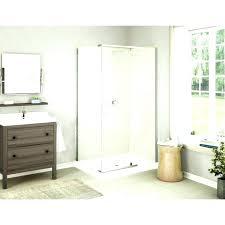 one piece bathtub and surround one piece bathtub surround splendid kits bathroom exciting decor unit one one piece bathtub and surround