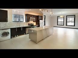 Milano Lofts Apartments   Financial District Los Angeles   1 Bedroom    Floorplan D3   YouTube