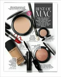 mac makeup offers uk for gift for beautiful your life