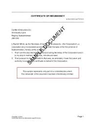 Employment Certificate Template New Jobs In Delhi For Freshers Canada Employment Certificate Template