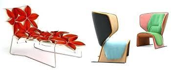 iconic furniture designers. Wonderful Furniture Famous Furniture Chairs Design  Makers In Cebu   Intended Iconic Furniture Designers L