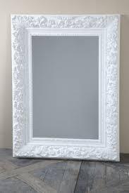 399,00 Nantes Mirror #living #interior #rivieramaison