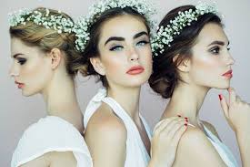 bride to be here s everything you need to know about bridal makeup