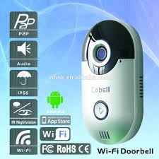 wireless front door cameraFront Doors  Free Coloring Front Door Security Camera System 93