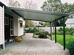 Best Carport Designs Plans  Three Dimensions LabAttached Carport Designs