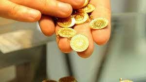 Altın ve dolarda rota belli olacak - Uzmanpara