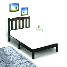 twin size mattress. Brilliant Twin Bed Frame Twin Cool Com Mattresses Size Mattress Medium Of  Throughout Frames Remodel In Twin Size Mattress