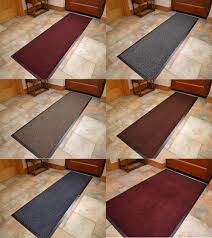 extremely extra wide runner rug rugs decoration