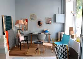 designer furniture store phenomenal a visit to colonel design in paris 3