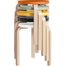 alvar aalto furniture. fine alvar alvar aalt stool 60 for aalto furniture