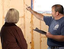 spray foam insulation cost. It\u0027s Believed By Many US Home Builders That Spray Foam Insulation Costs More Than Traditional Options Like Fiberglass And Blown-in Cellulose. Cost