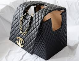chanel inspired bags. chanelcostumediy4 chanel inspired bags