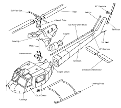 Fusion of intelligent control and acoustic sensing for an autonomous helicopter