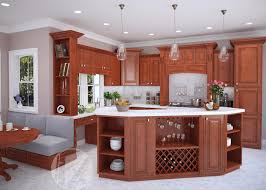 Kitchen Furniture Direct Kitchen Cabinet Builders Imgseenet
