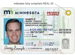 Mn In Wcco Real Available Id