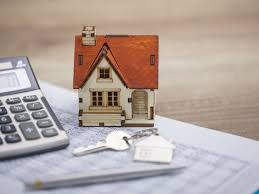 Remodeling Loan Calculator How To Use A Home Addition Calculator