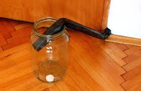 how to make homemade live mouse traps build a humane trap do it your self art