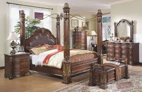 inexpensive bedroom furniture sets. Cheap Canopy Bedroom Sets Unique Old World Style Furniture Under $200 With Inexpensive
