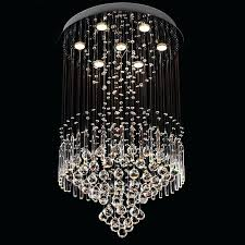 chandelier with ceiling fan attached artistic dining room decor minimalist ceiling fans with chandeliers attached at