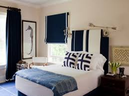 Navy And White Bedroom Navy Blue Bedroom Navy Blue White Bedrooms Charming Royal Blue