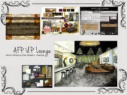 ... Interior Design Dissertation Topics Nice Home Design Luxury At Interior  Design Dissertation Topics Architecture ...