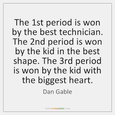 Dan Gable Quotes Classy Dan Gable Quotes StoreMyPic