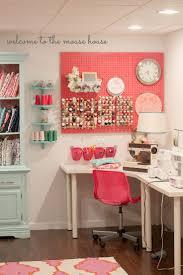 Ikea Living Room Furniture Uk 25 Best Ikea Sewing Rooms Trending Ideas On Pinterest Storage