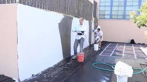 how to make exterikboard paint best diyalk colors recipe ideas diy exterior chalkaint autentico versante outdoor chalkboard