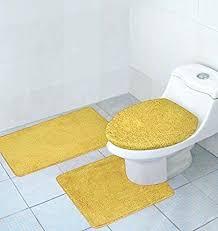 gold bathroom rug sets cool bathroom rug sets for your bathroom design cool bathroom with white gold bathroom rug sets