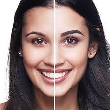 see eyebrow transformations
