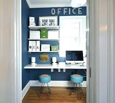 ideas for small home office. Perfect Small Small Home Office Ideas View In Gallery  Design With   To Ideas For Small Home Office T