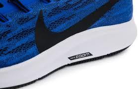 Nike <b>Кроссовки</b> Мужские Nike Air Zoom Pegasus 36, Размер 44 ...