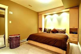 Small Basement Bedroom Ideas Vinhomekhanhhoi Unique Decorating A Basement Bedroom