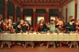 learn why the last supper is still commemorated today